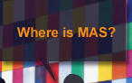 Where is MAS?